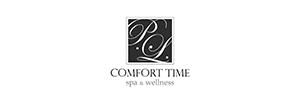 Comfort Time Spa