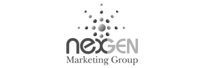 NexGen Marketing