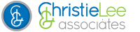 Christie Lee And Associates