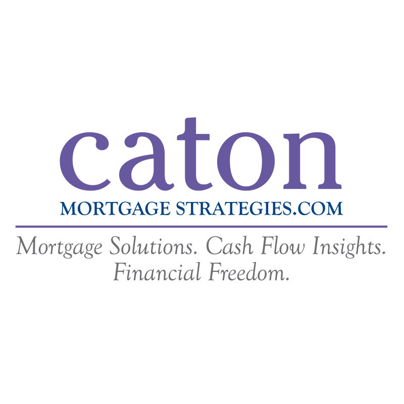 Cataon Mortgage Strategies Logo