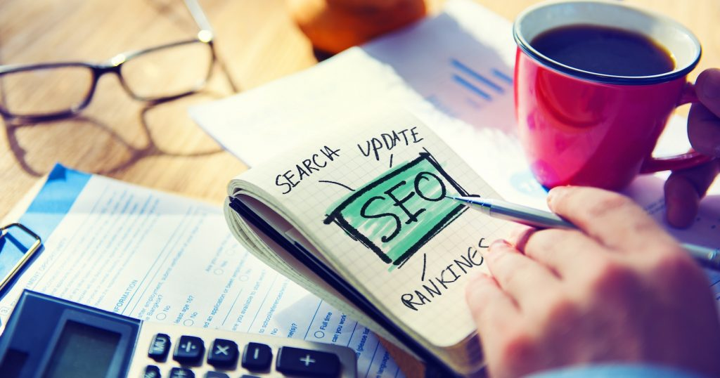 SEO Checklist for New Websites