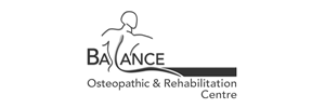 Balance Osteopath