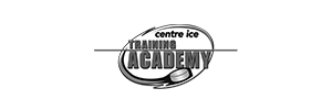 Centere Ice Training Acadamy