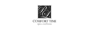 Comfort Time Spa