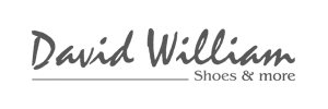 David Wiliam Shoes and More