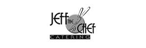 Jeff the Chef Catering