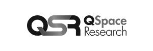 QSpace Research