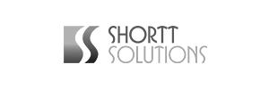 Shortt Solutions