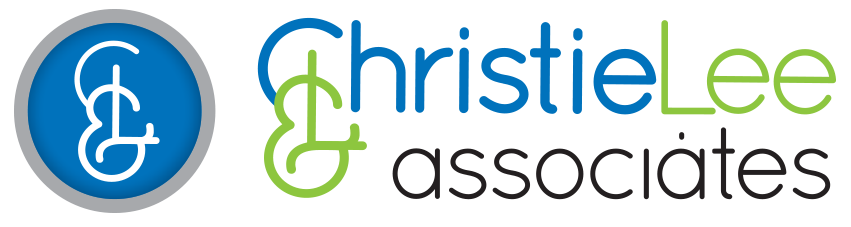 Christie Lee and Associates Logo