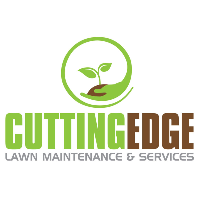 Cutting Edge Lawn Maintenance